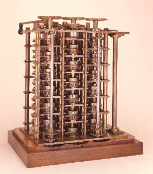 http://www.charlesbabbage.net/different-engine-2.jpg